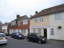 Terraced property to rent in Angmering Way...