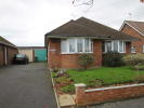 Detached Bungalow to rent in Fircroft Crescent...