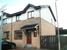 3 bed End of Terrace house for sale in Springcroft Grove...