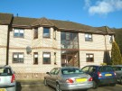 Ground Flat for sale in Clyde View Court...