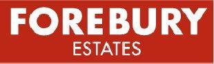 Forebury Estates Ltd, Sawbridgeworthbranch details