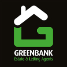 Greenbank Property Services, Kirkby logo