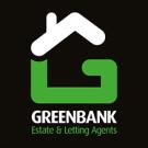 Greenbank Property Services, Kirkby logo