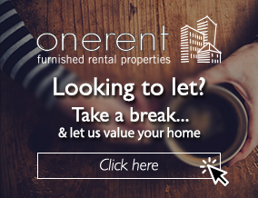 Get brand editions for ONE RENT, Crawley