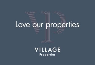 Village Properties, Londonbranch details