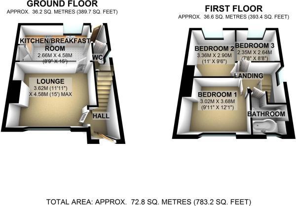 All Floor
