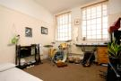 4 bed Flat in Trinity Mansions...