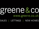 Greene & Co, West Hampstead