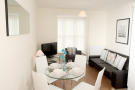 Apartment in Parkwood Road, Boscombe...
