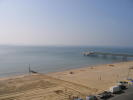 2 bed Apartment in Honeycombe Chine...