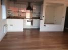 Kitchen /Part Lounge