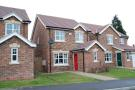 3 bed Detached property in 25b Glebe Road