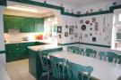 Breakfast Kitchen