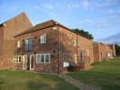 Barn Conversion to rent in 1 The Old Barn, Barton