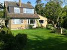 3 bedroom Detached property for sale in Bigby