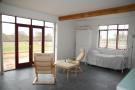 Guest Suite / Ann...