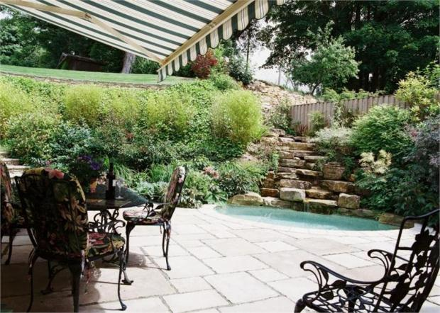 5 Bedroom House For Sale In Whittington Cheltenham Gloucestershire Gl54 4hb Gl54