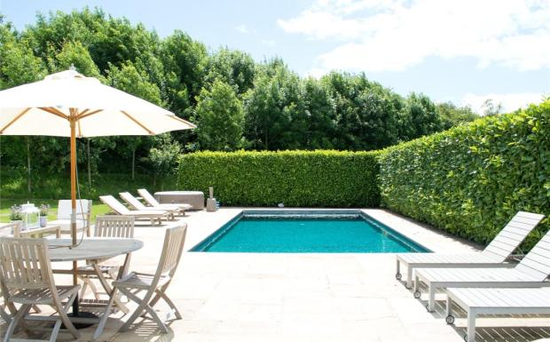 5 Bedroom Detached House For Sale In Andoversford Cheltenham Gloucestershire Gl54 Gl54