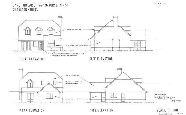 Site Plan 04