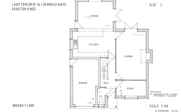Site Plan 05