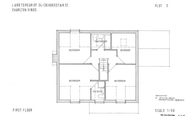 Site Plan 09