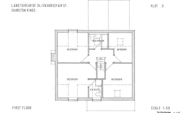 Site Plan 12