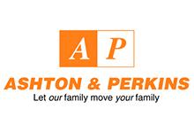 Ashton & Perkins, Rush Green