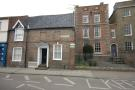 1 bedroom Apartment for sale in Wisbech