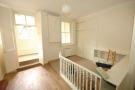 Wisbech Apartment for sale