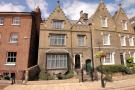 4 bed Town House for sale in Wisbech