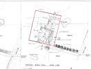 Land in Terrington St John