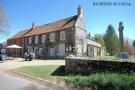 property for sale in Castle Acre
