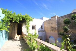 3 bed home in Barbara House, Qrendi...