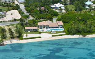 Villa Mora Detached house for sale