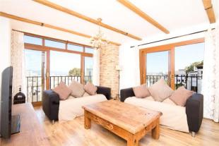 2 bed Apartment for sale in Home In Excellent...