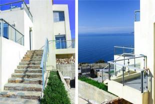 Erodios Villa Detached property for sale