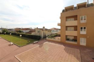 3 bedroom Apartment for sale in Apartment Minutes From...