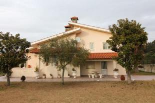 Detached house for sale in Detached House In Quiet...