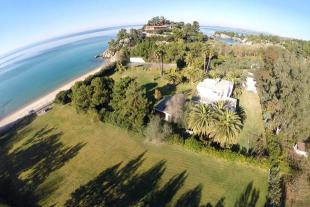 4 bedroom Detached house for sale in Spathies Beach Villa...