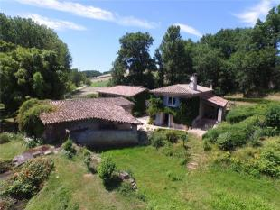 4 bed Detached house in Beautiful Domaine...