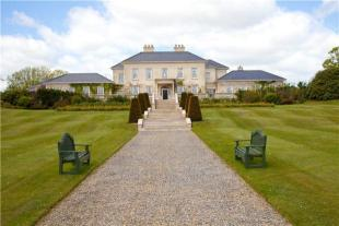 15 bed Detached house for sale in Upton, County Cork