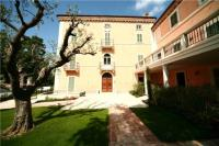 Flat for sale in Villa Angioletti, Marche...