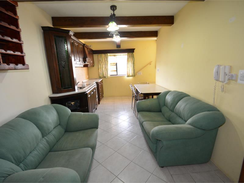 2 bedroom Apartment in St. Paul's Bay