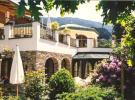 property for sale in Stunning and Spacious...