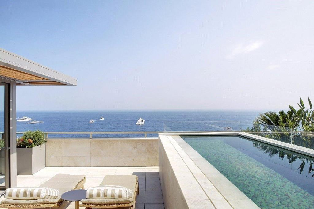 4 bedroom property for sale in Monaco