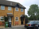 End of Terrace house to rent in Villa Court, Dartford...