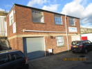 property to rent in Burnham Road,