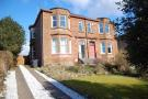4 bedroom semi detached home in Fincharn...