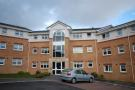 Flat for sale in Milton Mains Court...