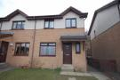 3 bed End of Terrace home to rent in Springcroft Grove...